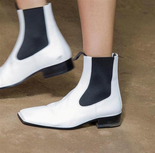 gambar model sepatu dan sandal wanita terbaru 2017 2018 44b96922af