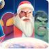 Christmas Santa Survival: Winter Mission 2018 Game Tips, Tricks & Cheat Code