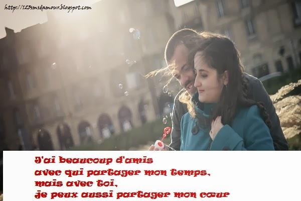 Poème Amour Poésie Et Citations 2019 Texte Damour Pour