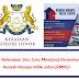 Apa itu RMMJ? Syarat Kelayakan dan Permohonan Rumah Mampu Milik Johor (RMMJ)