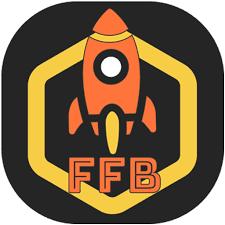 Booster for Free Fire - Game Booster & LAG FIX DESCARGA ESTA APP