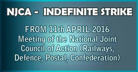 NJCA-Indefinite-Strike