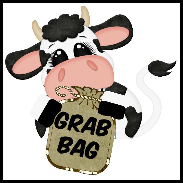 Sale, Promotion, Grab Bag, Stampin'UP!