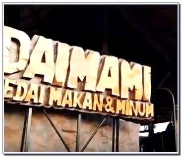 Saloka Theme Park Salatiga Jam Buka