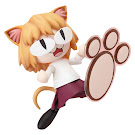 Nendoroid Melty Blood Neko Arc (#120) Figure