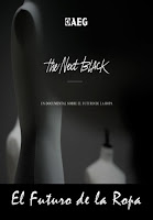 The-Next-Black-documental