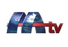 تردد قناة ام تي في الجديد نايل سات مباشرة