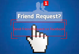 How To Unrequest Friends On Facebook
