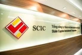 Tổng cty Đầu tư và Kinh doanh vốn NN (SCIC) sẽ cứu Vietnam Airlines