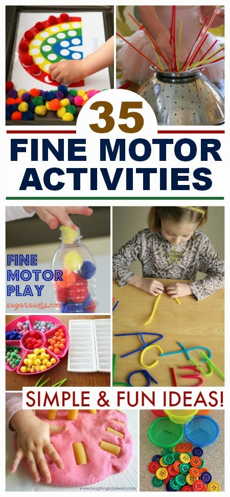 fine motor activities for kids growing a jeweled rose. Black Bedroom Furniture Sets. Home Design Ideas