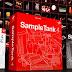 IK Multimedia - SampleTank 4 v4.1.4 + Bundle Content (June 2021)
