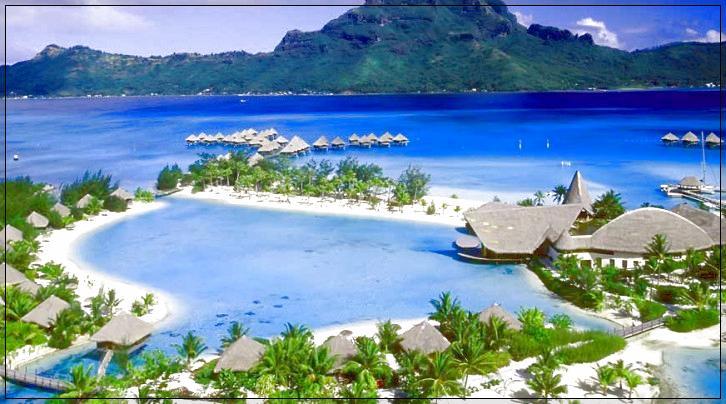paket honeymoon lombok 4 hari 3 malam, paket bulan madu di lombok murah, paket honeymoon ke lombok dari surabaya