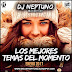 DJ NEPTUNO SESSION ENERO 2017