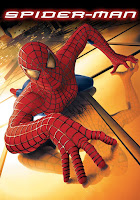 Spider-Man 2002 Dual Audio Hindi 720p BluRay