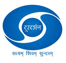 Prasar Bharati 2020 Jobs Recruitment of AWE, VE and more Posts