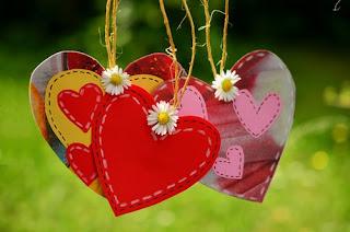 Ünlülerin Güzel Sözleri Anlamlı, Ünlülerin Güzel Sözleri Kısa, Ünlülerin Güzel Sözleri Facebook, Ünlülerin Güzel Sözleri Aşk, Ünlülerin Güzel Sözleri