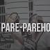 Banda ni Kleggy feat. Bayang Barrios | Pare-Pareho