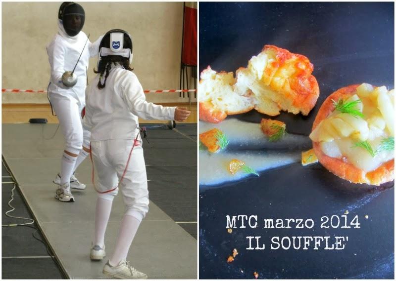 http://www.mtchallenge.it/2014/03/mtc-n-37-la-ricetta-della-sfida-di.html