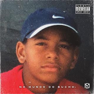 GM (Zona 5) - No Mundo do Buxo (EP)
