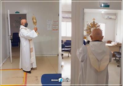 https://www.acessocristao.com.br/2020/04/a-cnbb-reafirma-ser-fiel-ao-evangelho.html