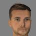 Stöger Kevin Fifa 20 to 16 face