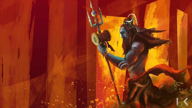 shiv-ji-painting-desktop-wallpaper, lord shiva wallpaper, lord shiva hd wallpaper, lord shiva wallpaper hd, lord shiva wallpaper hd for laptop, lord shiva wallpaper hd for mobile, lord shiva wallpapers for mobile,   lord shiva images, lord shiva images 3d, lord shiva images 3d hd free download, lord shiva images rare  lord shiva photos, lord shiva photos hd, lord shiva hd photos, lord shiva photos hd download, lord shiva photos for whatsapp dp,  lord shiva digital images, lord shiva digital art, lord shiva digital painting, lord shiva digital wallpaper,   lord shiva 3d wallpaper, lord shiva 3d images, lord shiva 3d photos, lord shiva 3d picture, lord shiva 3d painting, lord shiva images 3d download  shiv ji, shiv ji wallpaper hd, shiv ji images, shiv ji images hd, shiv ji photo, shiv ji pics, shiv ji photo wallpaper, shiv ji images wallpaper, shiv ji photo wallpaper
