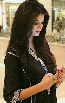 girl image download wallpaper hd hindi