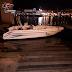 Bari. Furto di imbarcazione, due arresti e due denunciati a piede livero dai Carabinieri di Bisceglie [CRONACA DEI CC. ALL'INTERNO]