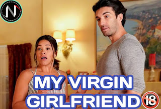 Naijamedialog Story: My Virgin Girlfriend - Episodes