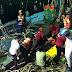 Το σκάφος του θανάτου - Μεγαλώνει η μακάβρια λίστα στην Ταϊλάνδη