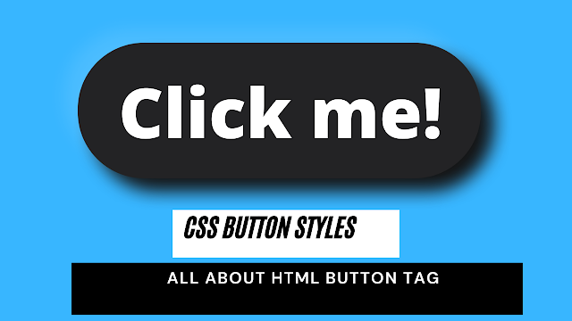 css button styles | button css |  All About HTML button Tag