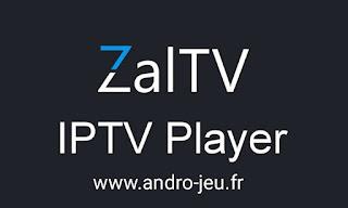 تحميل برنامج zal tv لمشاهذة مباريات كرة القدم