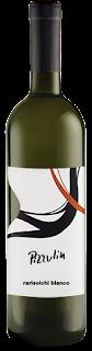 grafica labelling winelabels etichette vino