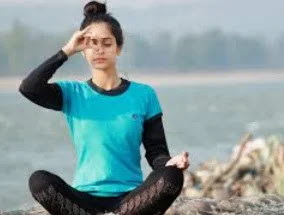 Do you want to cure diabetes, then do this yoga daily.
