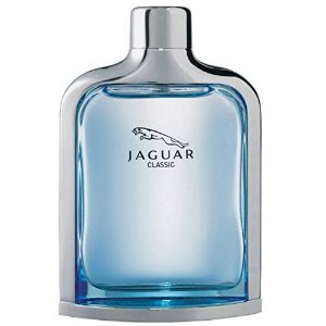 Parfum Original Reject Jaguar