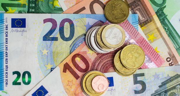 "EUR Є ""Eurozone Monetary Unit"" - RichDadph Forex Trading Tutorial Philippines"