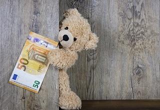 先進国株式インデックスファンドの為替ヘッジなしと為替ヘッジありを比較