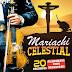 Mariachi Celestial: 20 Grandes Alabanzas Con Mariachi (MP3 - 2017)