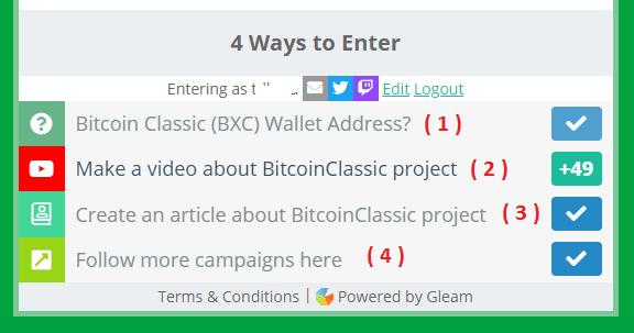 bounty-bitcoin-classic