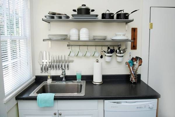 Miliki Perabotan Dapur Terbaik Dari Ikea Indonesia