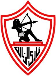 تشكيل الزمالك فى مباراة الإتحاد .. إبراهيم حسن يبدأ اللقاء
