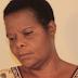 Mama Kanumba Aangua Kilio Stendi ya Mabasi Dar