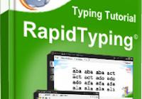 Elite Typing Tutor Free Download - zinglinoa