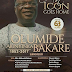 Nollywood actor, Olumide Bakare to be buried on Friday in Ibadan