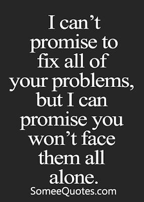 sweet love quotes - #love #quotes #forher #amazing