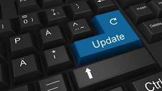 how-to-stop-automatic-updates-on-windows-10