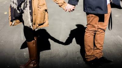 Berhubungan Badan Dengan Istri Pasca Perzinaan