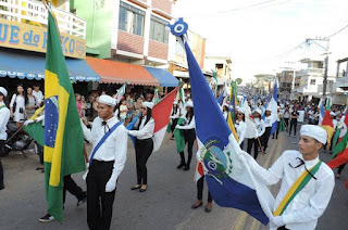 https://www.vnoticia.com.br/noticia/3961-desfiles-civicos-da-independencia-tem-inicio-nesta-sexta-em-sfi