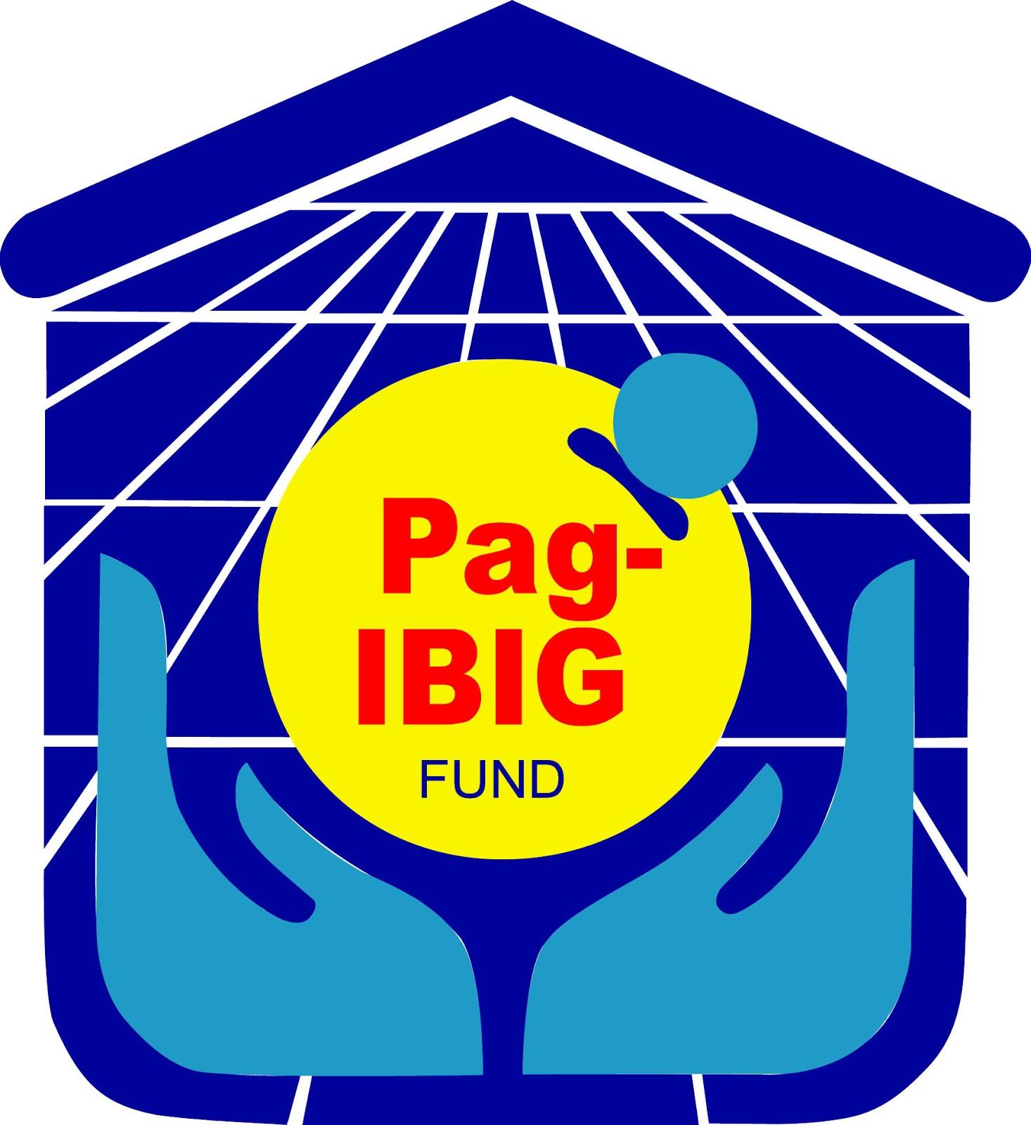 Loan Form Pag Ibig Calamity