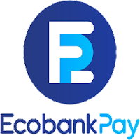 EcobankPay Apk Download for Android